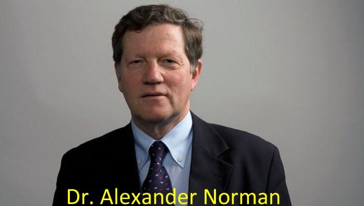 Dr.AlexanderNorman