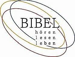 Bibeljahre-Logo-Bibeljahre-Logo250