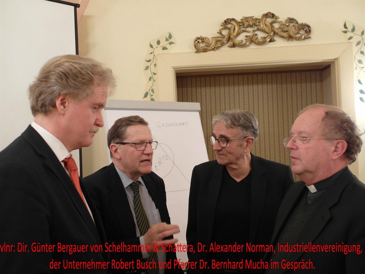 vlnr-Dir.-Guenter-Bergauer-Dr.-Alexander-Norman-Robert-Busch-und-Pfr.-Dr.-Bernhard-Mucha