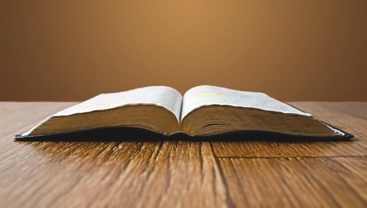 Bibeltexte